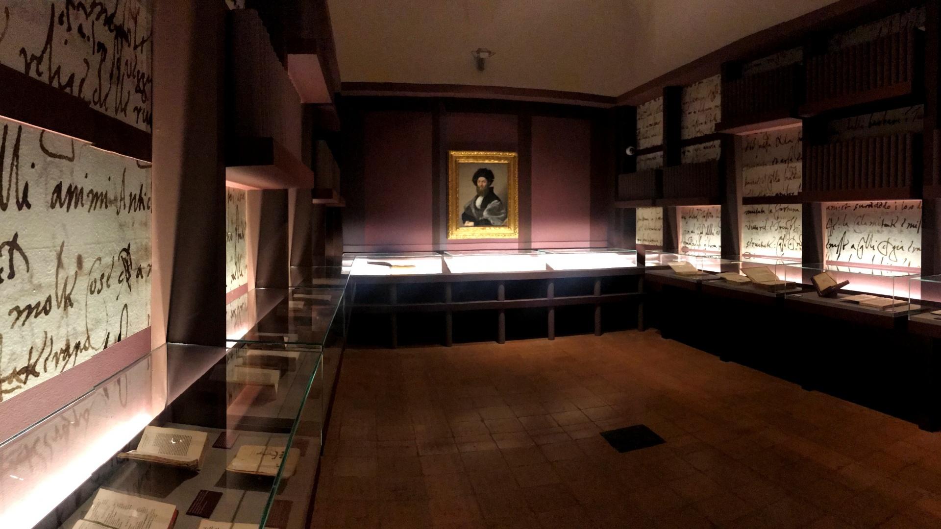 Raffaello, il bello e dannato di Urbino. La mostra nella sua città natale