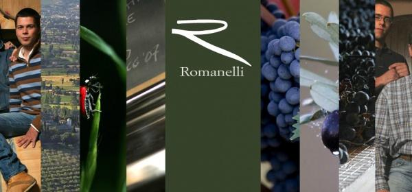 REDAZIONE TESTI www.romanelli.se