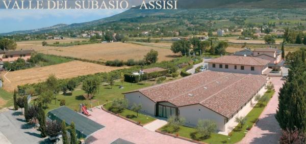 REDAZIONE TESTI www.valledelsubasio.it