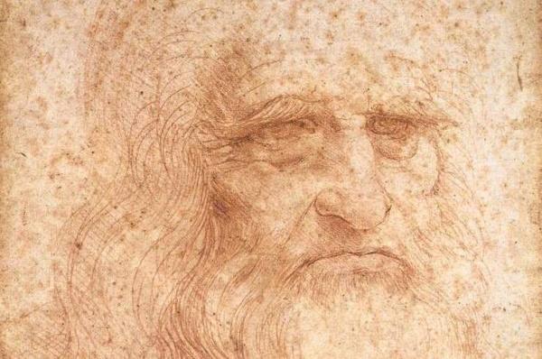 """""""L'inventore del cavatappi? Ma fu quel genio di Leonardo!""""<br>Bubble's Italia - novembre 2019"""