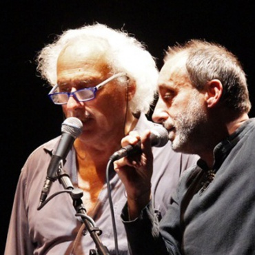 "TEATRO ESPERIA BASTIA UMBRA: ""Caleidoscopio"", la stagione teatrale 2014. Un'offerta culturale poliedrica."