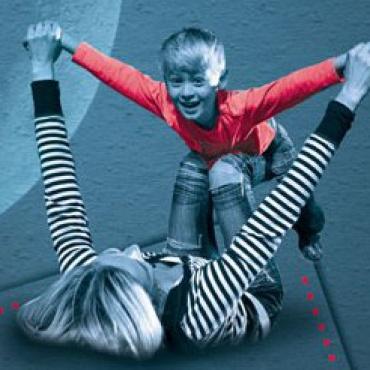 <p><strong>Scuola di Piccolo Circo Rataplan</strong>: promozione&nbsp;corsi di&nbsp;danza aerea e acrobalance per<strong>&nbsp;</strong>genitori e figli&nbsp;</p>