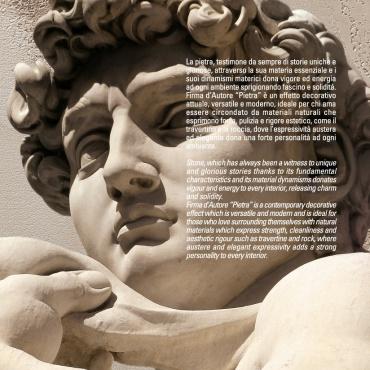 <p>Redazione testi delle <strong>cartelle colore </strong>delle&nbsp;linee di&nbsp;Decorativi: Satin, Touch Cream, Sabbia, Cemento, Ferro, Rame, Pietra, Stucco, Calce.&nbsp;</p>
