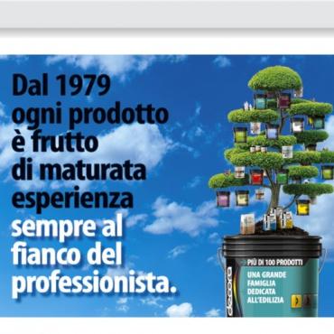 <p>Redazione <strong>sito web</strong> www.coloridecora.it</p>