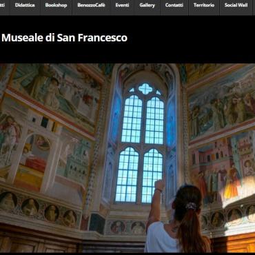 """<p>sito web <a href=""""http://www.museodimontefalco.it"""" target=""""_blank"""">www.museodimontefalco.it&nbsp;</a></p>"""